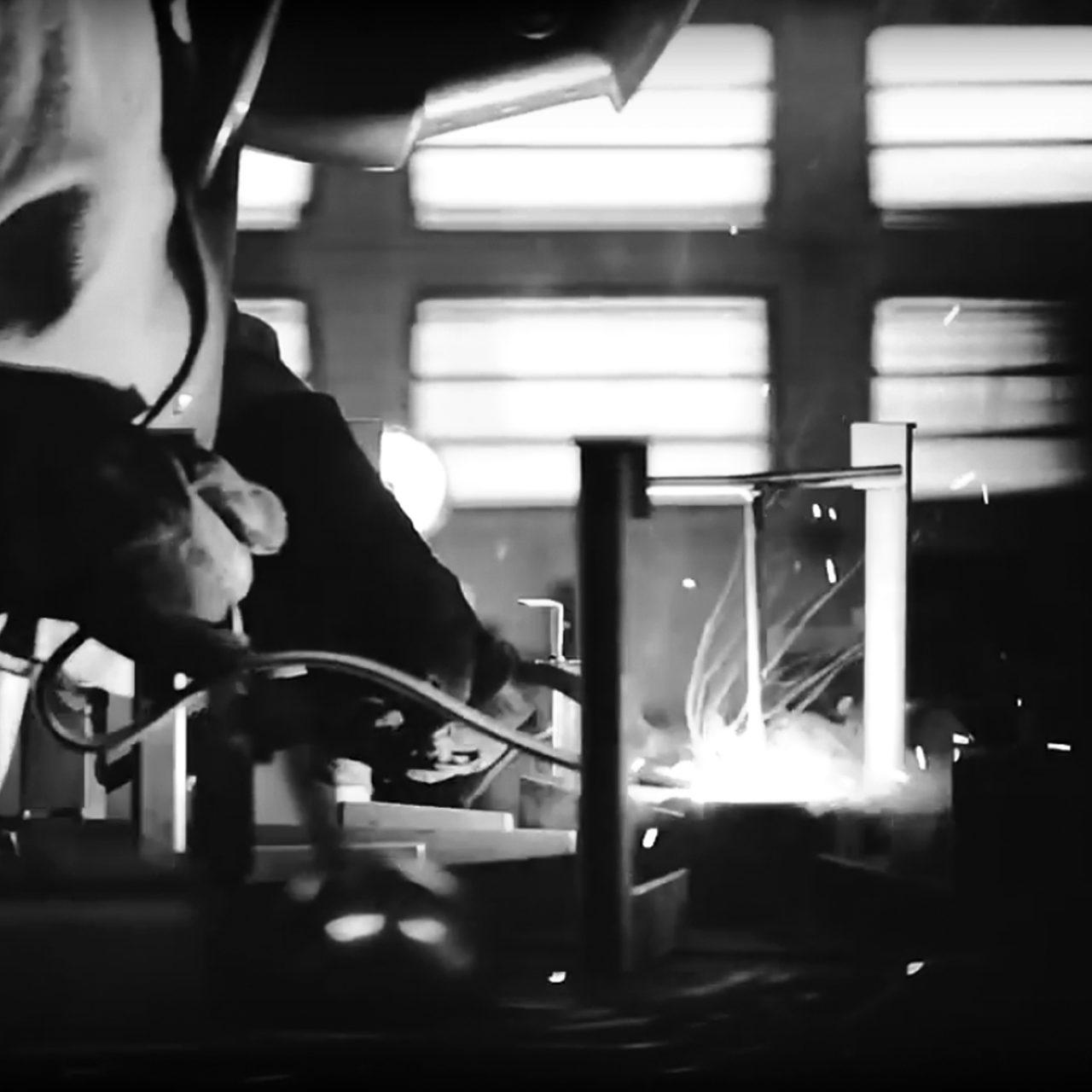 jacco-maris-movie02-zw-1400x1400px