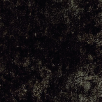 montone_black