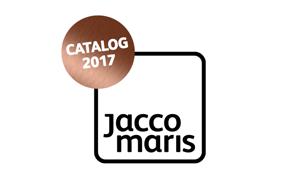 JaccoMarisTOTAL-img
