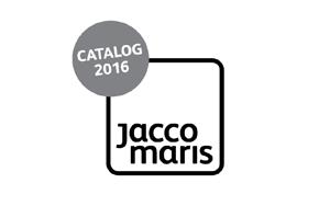 JaccoMarisTOTAL