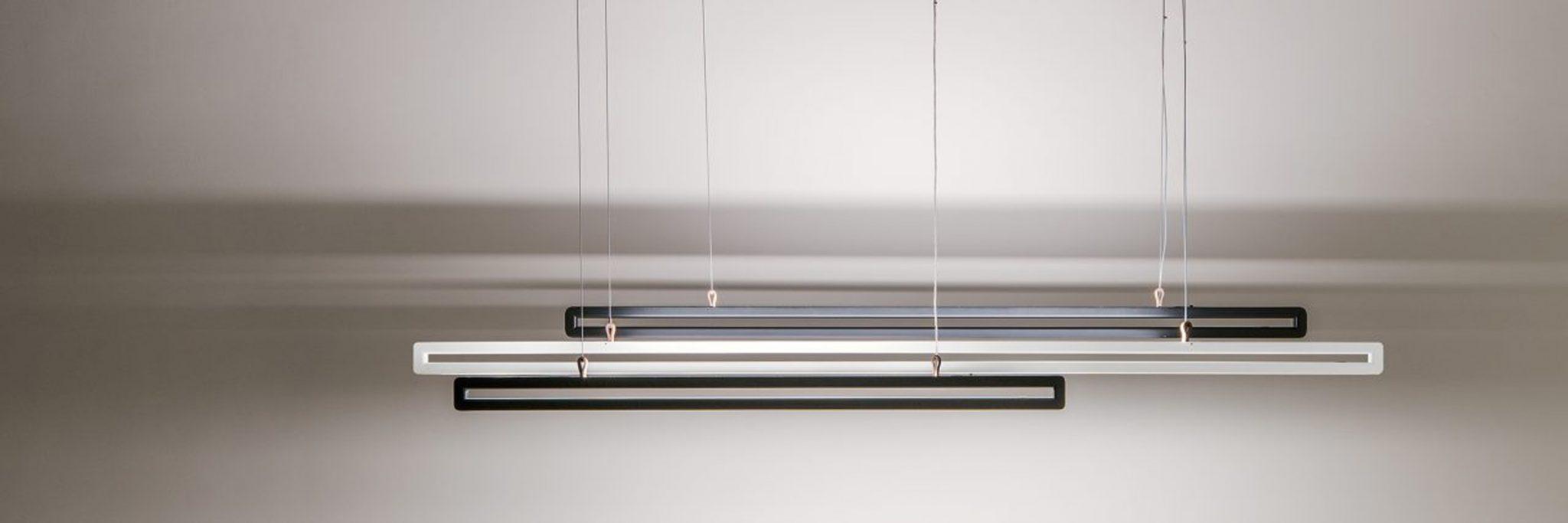 jacco-maris-framed-2500px