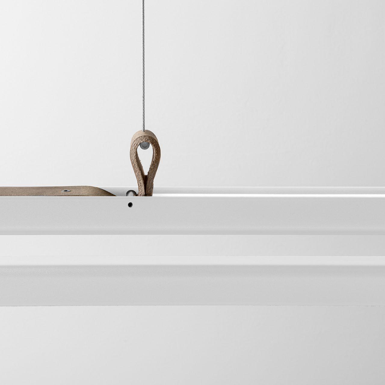 jacco-maris-framed-white-1400px