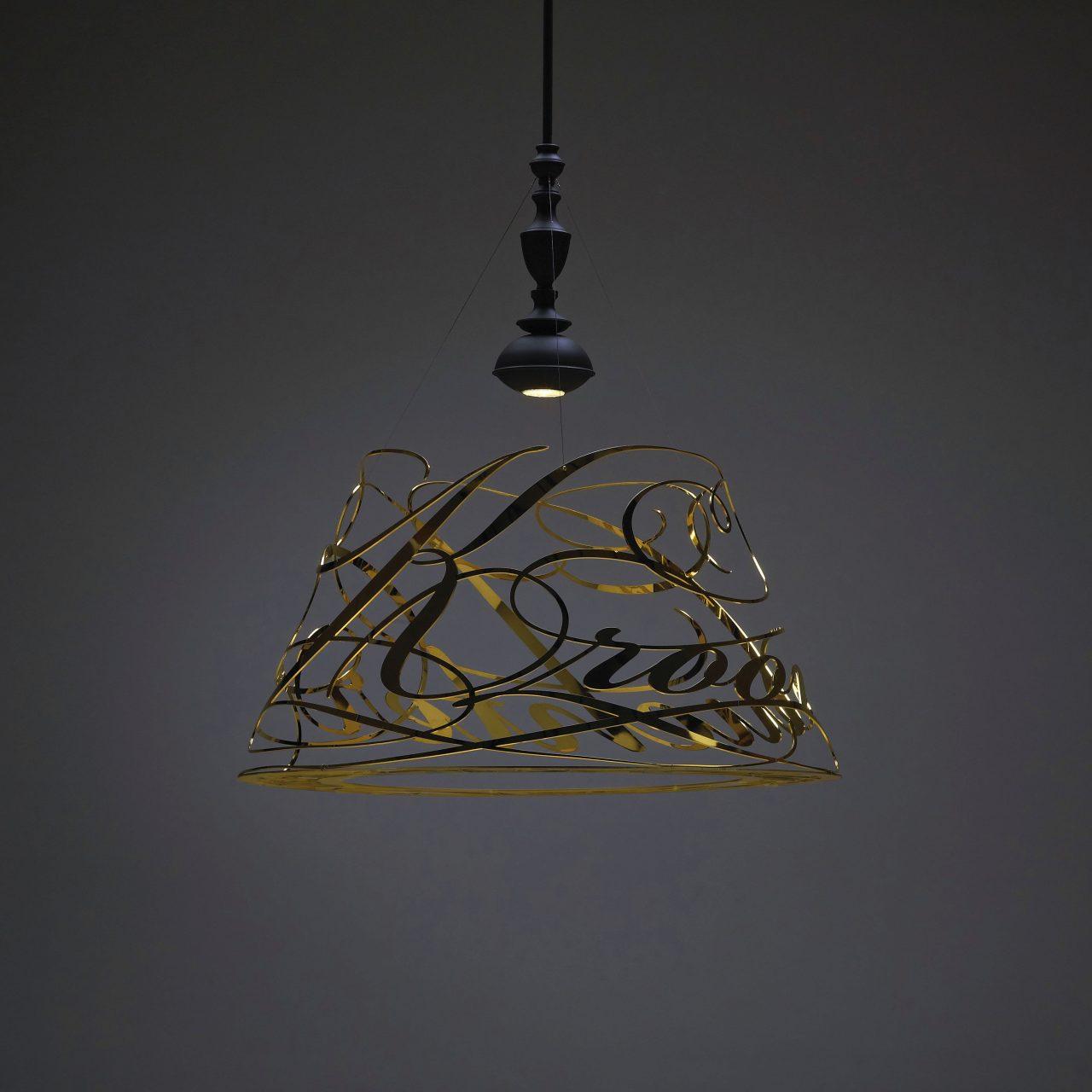 jacco-maris-ideefixe-4200x4200px