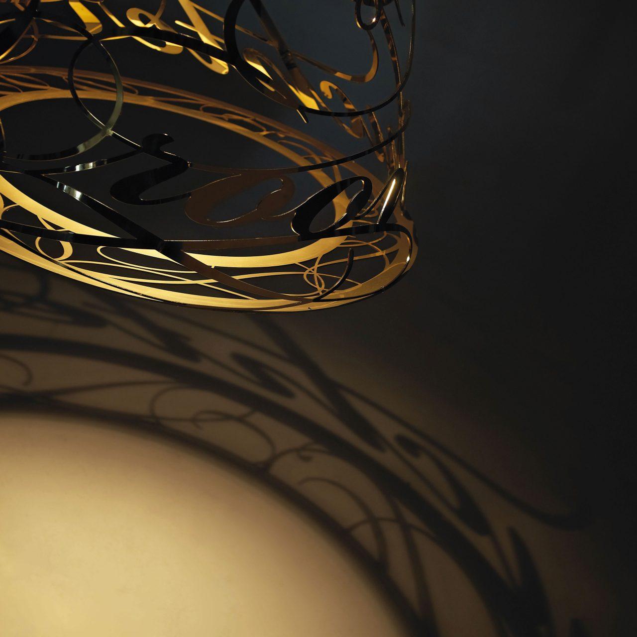 jacco-maris-ideefixe-detail-4200x4200px