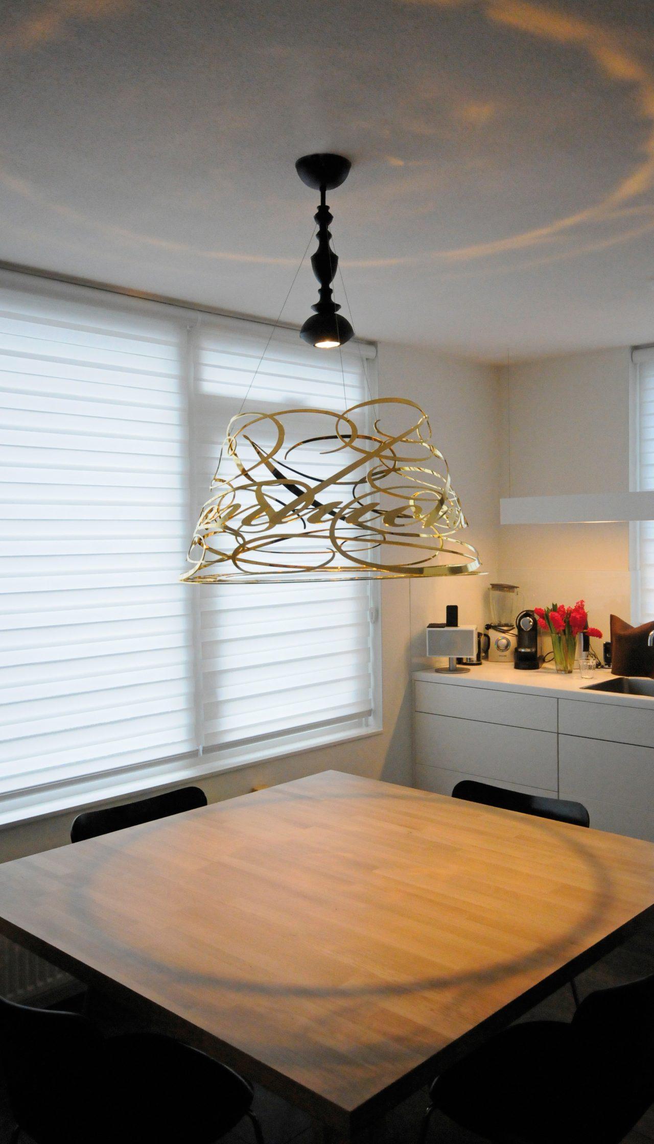 jacco-maris-ideefixe-interieur-2100x4200px