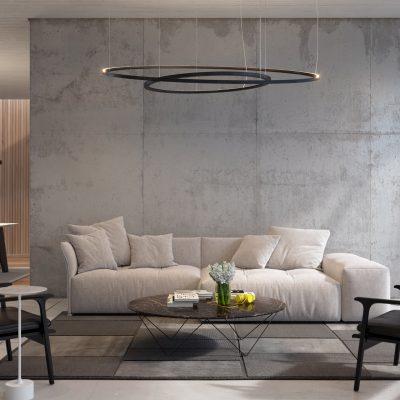 framed - Jacco Maris Design
